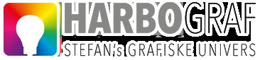 Harborgraf